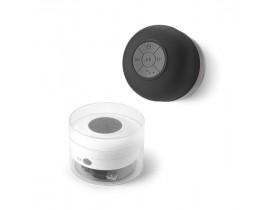 Caixa de som à prova de água