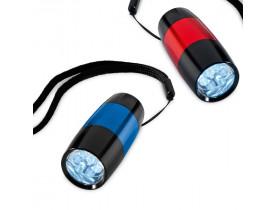 Lanterna color