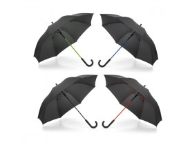 Guarda-chuva detalhes